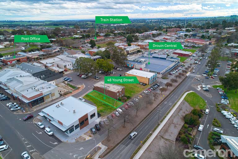 48 Young Street Drouin VIC 3818 - Image 2
