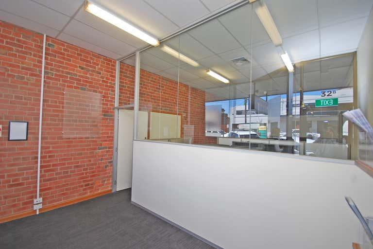 32B Doveton Street North Ballarat Central VIC 3350 - Image 4