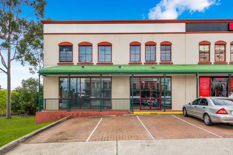 4-6 George Hunter Drive Narellan NSW 2567 - Image 1