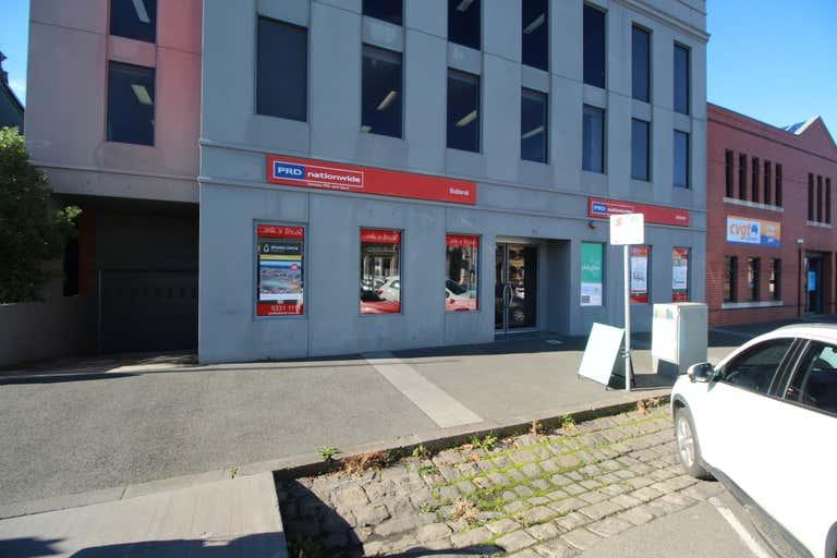 51 Lydiard Street Ballarat Central VIC 3350 - Image 1