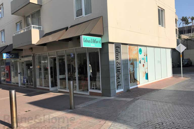 Shop 7/11-15 Wentworth Street Manly NSW 2095 - Image 1