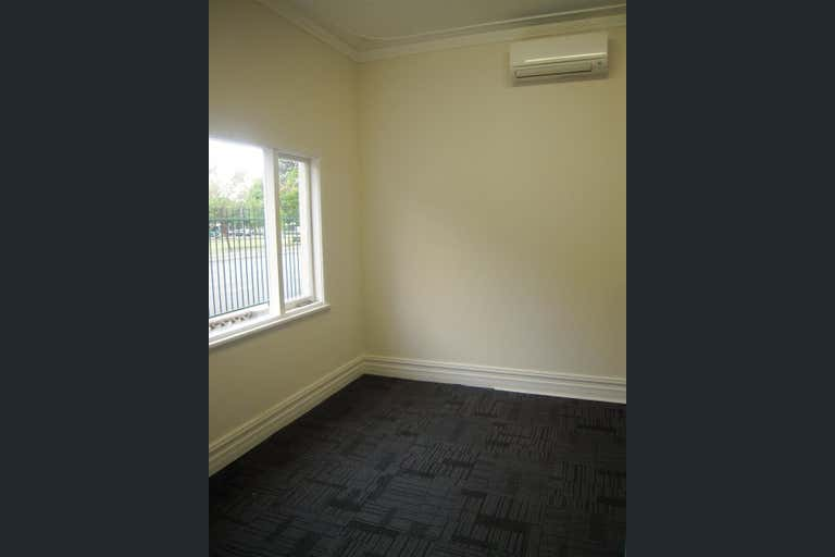 97 Brisbane Street Perth WA 6000 - Image 4
