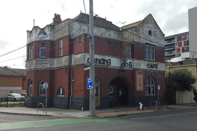 1/42 Albert Street Footscray VIC 3011 - Image 1
