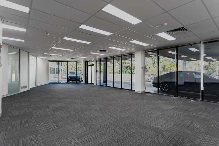 38/5-7 Inglewood Place Norwest NSW 2153 - Image 3