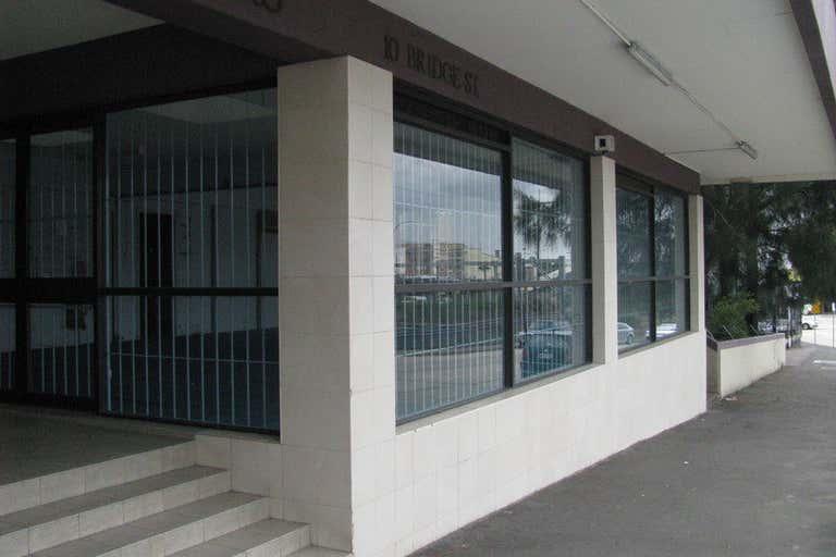 3/10 Bridge Street Granville NSW 2142 - Image 3
