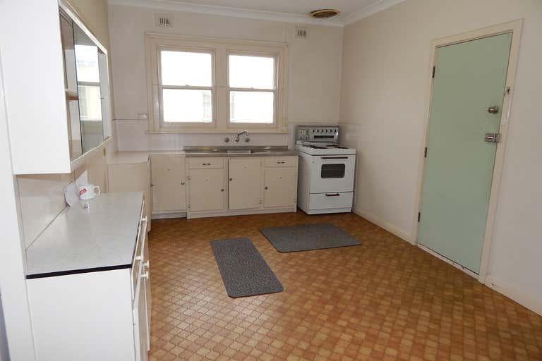 83 Mortlock Terrace Port Lincoln SA 5606 - Image 3