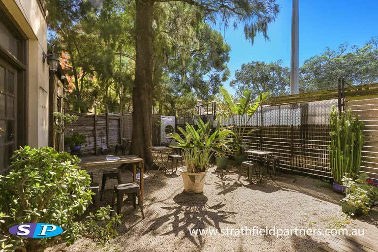4-10 Albert Road Strathfield NSW 2135 - Image 2