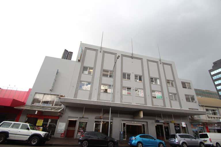 Suite 5, 48-50  George St Parramatta NSW 2150 - Image 3