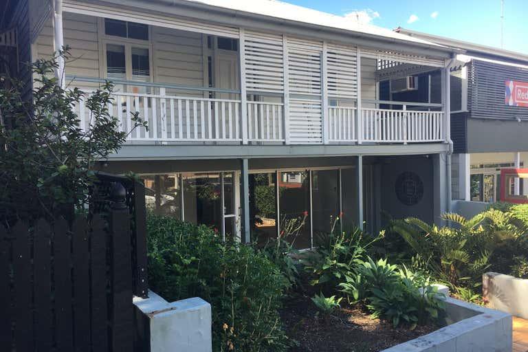 860 Brunswick Street New Farm QLD 4005 - Image 3