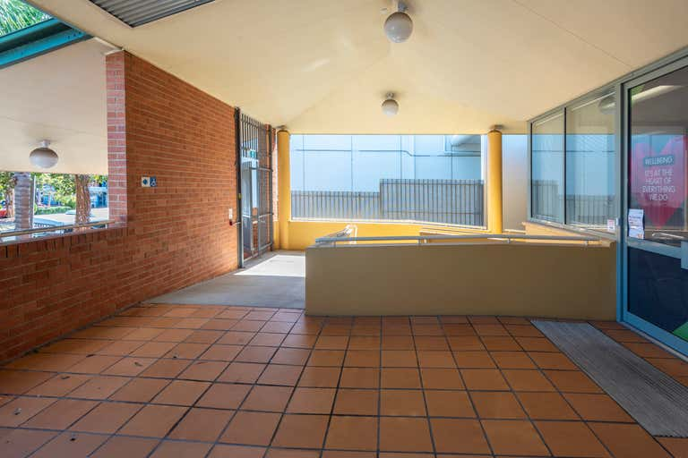 36-38 Conway Street Lismore NSW 2480 - Image 4