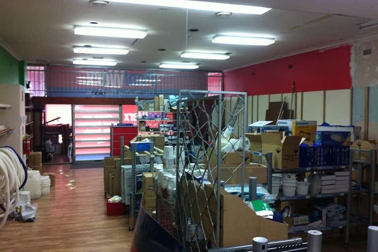 Shop 7A, 109 Boronia Road Boronia VIC 3155 - Image 2