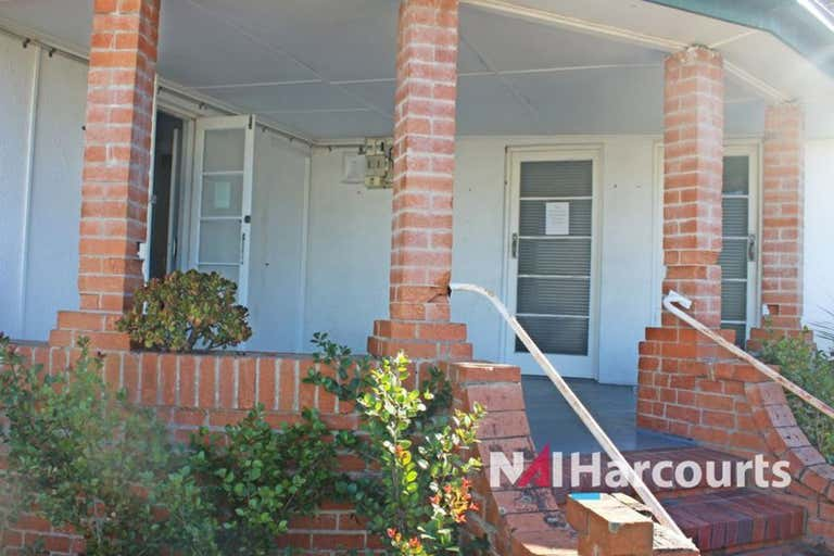 22 Magura Street Enoggera QLD 4051 - Image 2