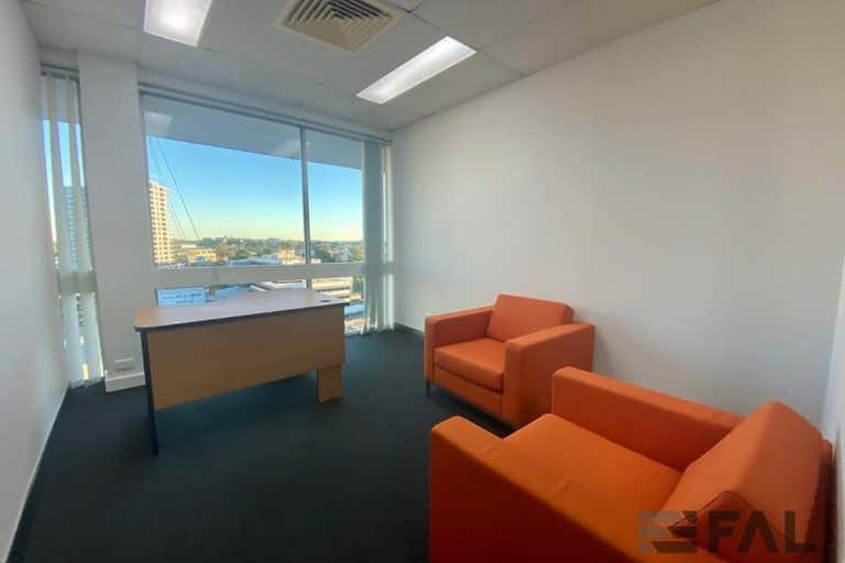 Suite  11A, 39 Sherwood Road Toowong QLD 4066 - Image 1
