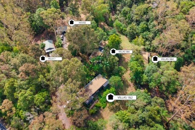 Tallebudgera Valley QLD 4228 - Image 3