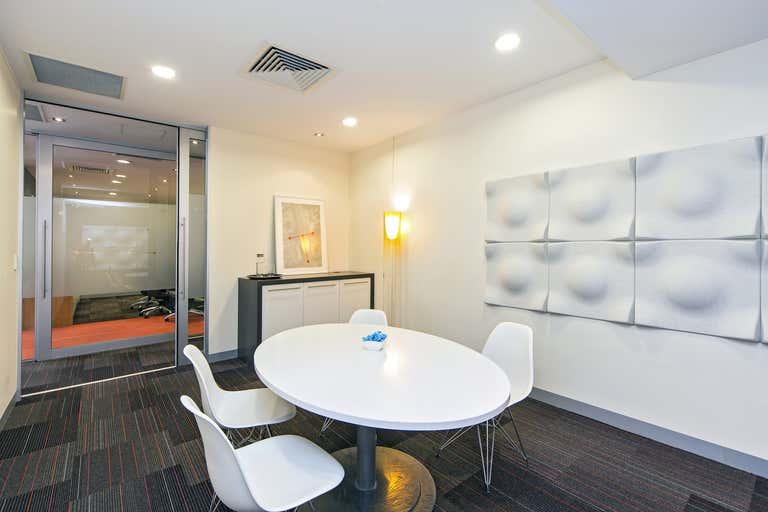 161 Wakefield Street Adelaide SA 5000 - Image 3
