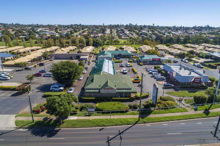 1 & 2, 837 Ruthven Street Kearneys Spring QLD 4350 - Image 4