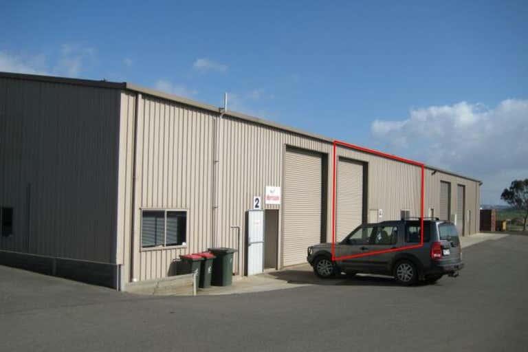 Unit 4, Lot 1 Traralgon-Maffra Road Traralgon VIC 3844 - Image 1