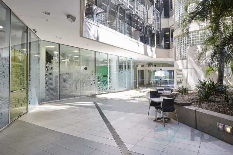 CW3, 110 George Street Parramatta NSW 2150 - Image 3