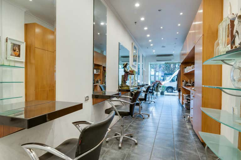 Shop 2, 121 Macleay Street Potts Point NSW 2011 - Image 2
