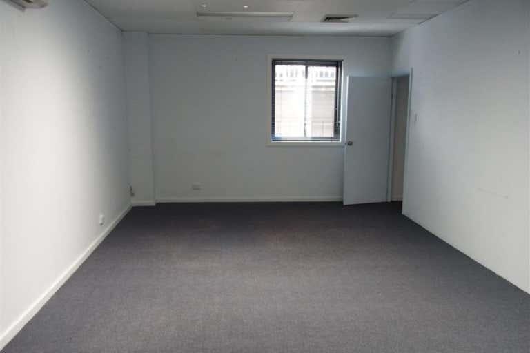 Rear Office, 395 Church St North Parramatta NSW 2151 - Image 2