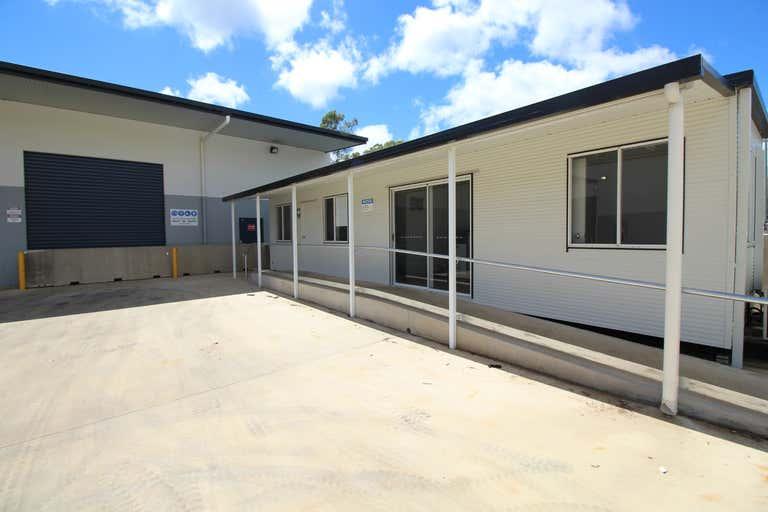 T2, 11 Holt Drive Torrington QLD 4350 - Image 2