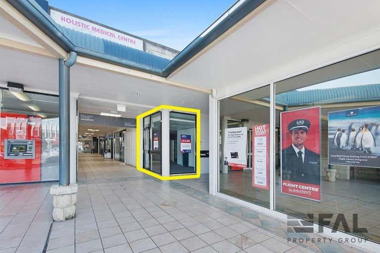 Ashgrove Centre Shopping Centre, Shop  8, 223 Waterworks Road Ashgrove QLD 4060 - Image 2