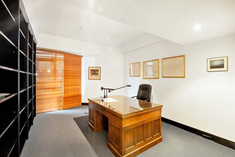 6/39 Norton Street Leichhardt NSW 2040 - Image 2
