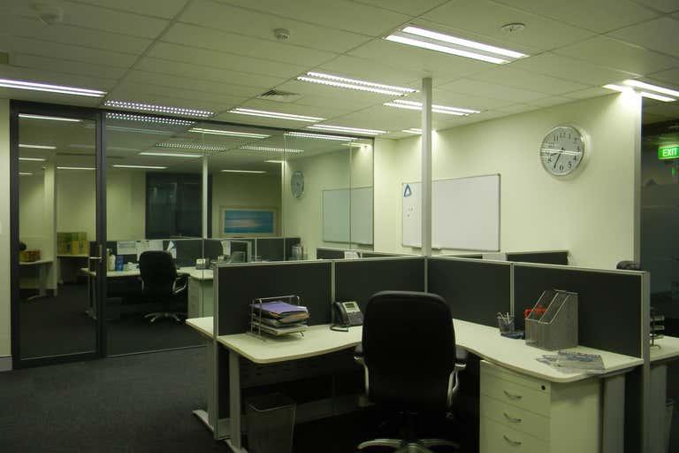 59 Kirby Street Rydalmere NSW 2116 - Image 2