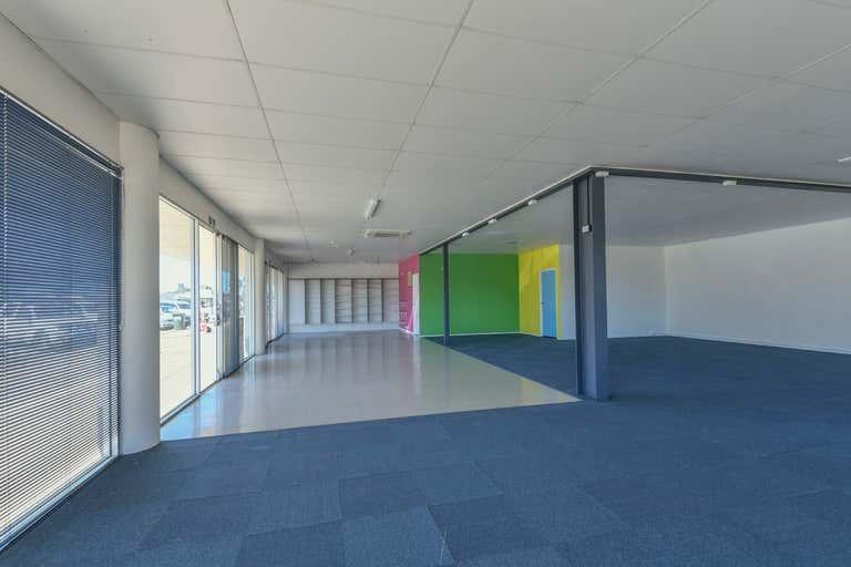 Shop 1, 38 Princess Street Bundaberg East QLD 4670 - Image 2