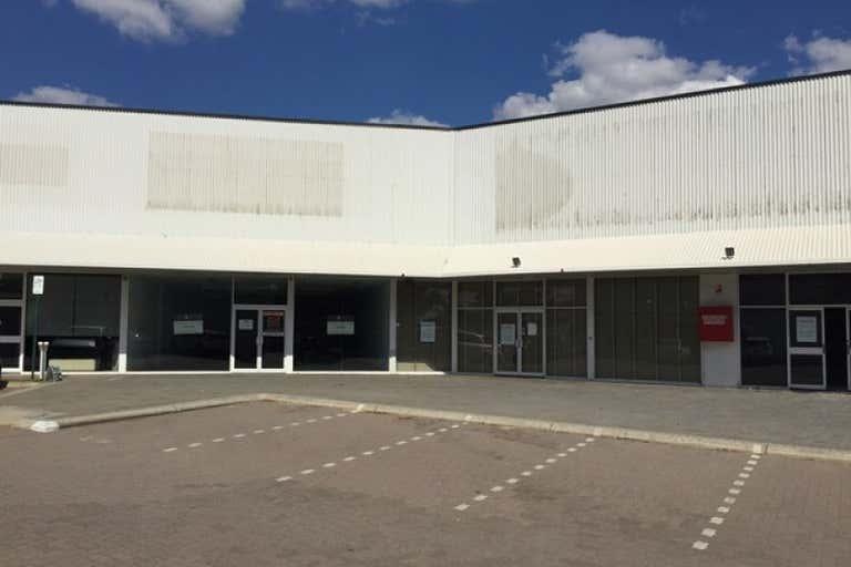 Shop 15, 55 Salvado Road Subiaco WA 6008 - Image 3