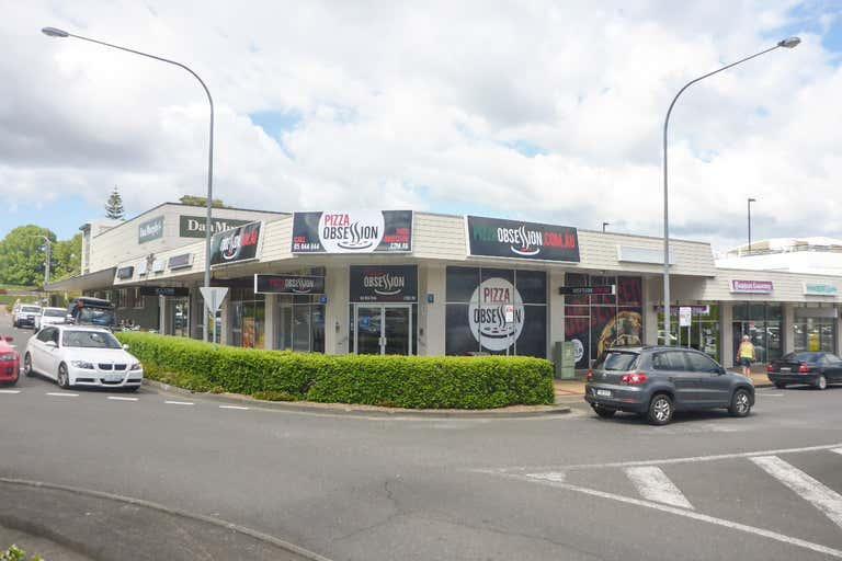 Shop 1, 155 Horton Street Port Macquarie NSW 2444 - Image 3