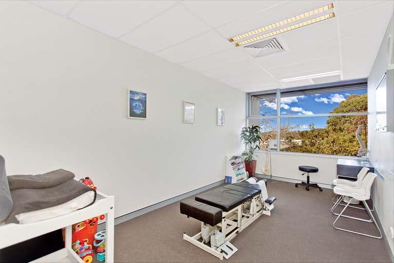 Quattro, Level 1, 1206/4 Daydream Street Warriewood NSW 2102 - Image 2