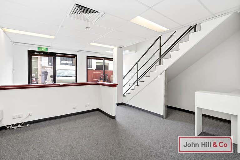 54/159 Arthur Street Homebush West NSW 2140 - Image 1