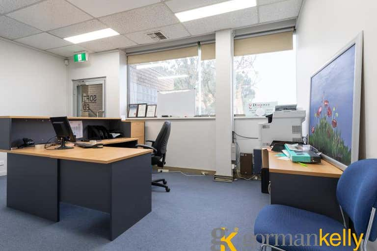 Suite 2, 210 Whitehorse Road Balwyn VIC 3103 - Image 3