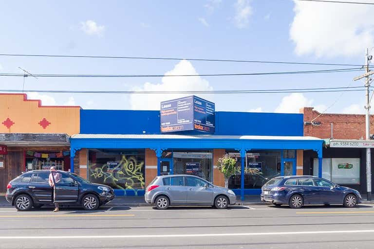 458 Lygon Street Brunswick East VIC 3057 - Image 1