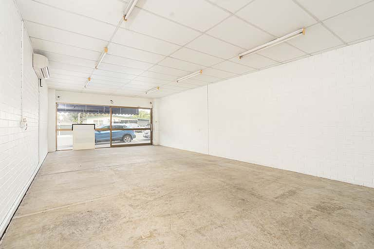 82 Grange Road Eastern Heights QLD 4305 - Image 2