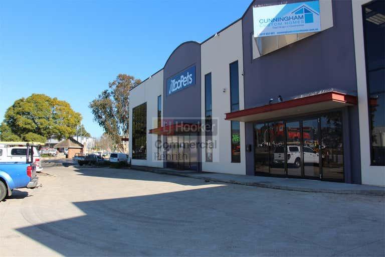 North Richmond NSW 2754 - Image 2