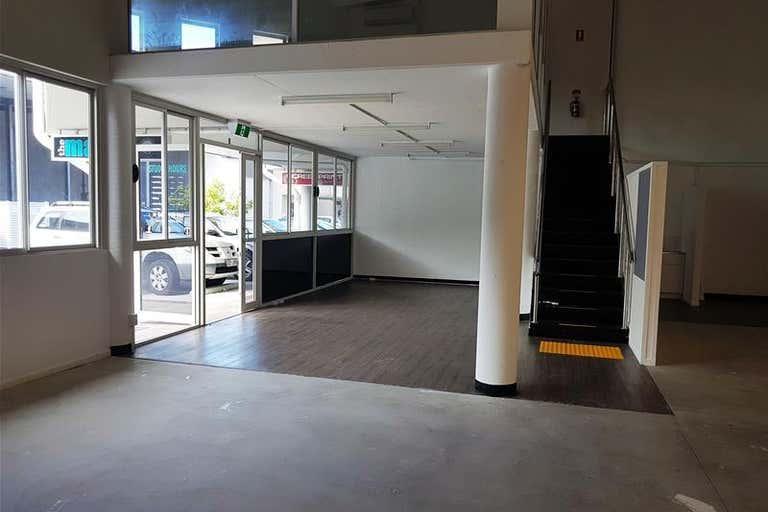 9/3-5 High Street Kippa-Ring QLD 4021 - Image 4