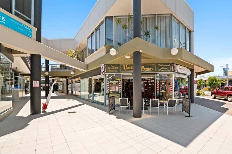 11/51-55 Bulcock Street Caloundra QLD 4551 - Image 2