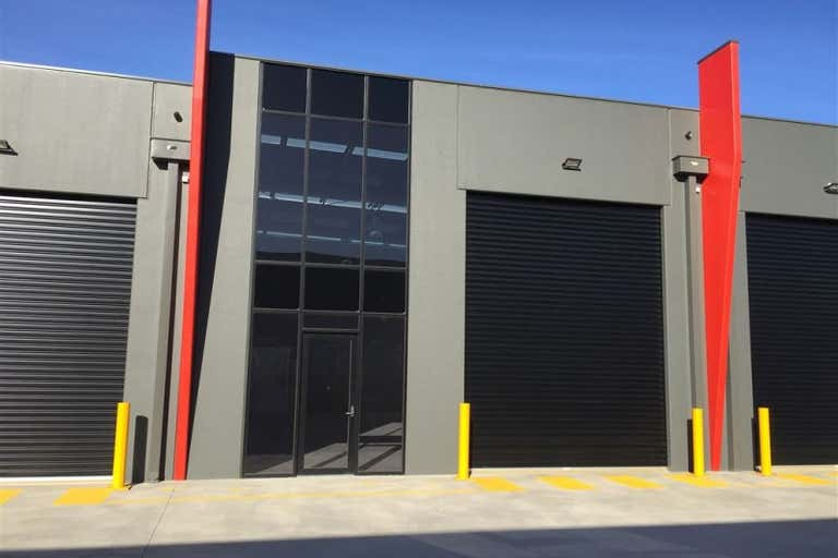 1-3 Sandra Avenue North Geelong VIC 3215 - Image 1
