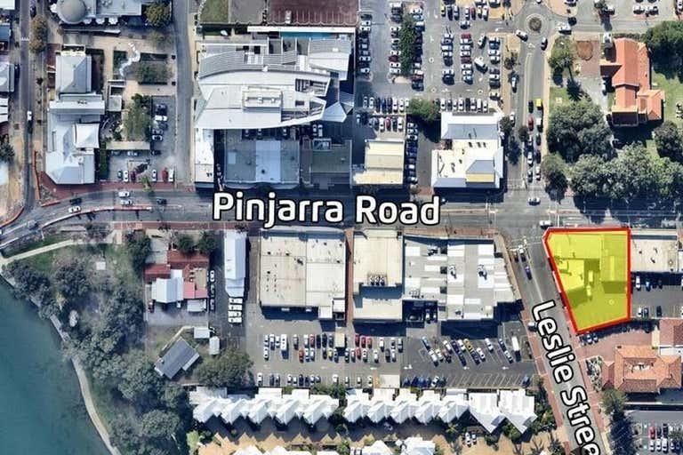 Unit 2 / 33 Pinjarra Road Mandurah WA 6210 - Image 1