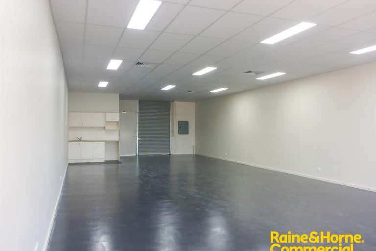 Units 11 & 12, 1A Blackbutt Road, Blackbutt Business Centre Port Macquarie NSW 2444 - Image 3