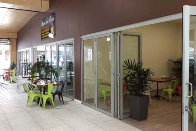 Shop 21b/59-73 Meron Street Southport QLD 4215 - Image 1