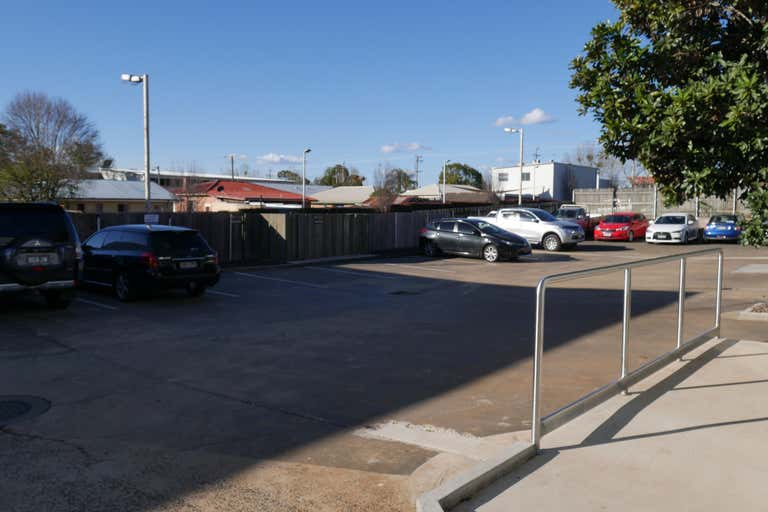 Suite 4, 161 James Street Toowoomba City QLD 4350 - Image 4