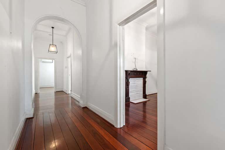 23 Gladstone Street Perth WA 6000 - Image 4