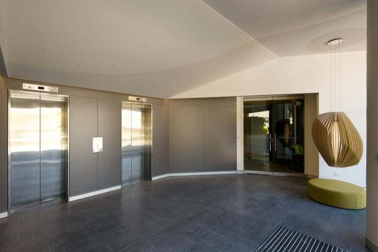 433 Boundary Street Spring Hill QLD 4000 - Image 3