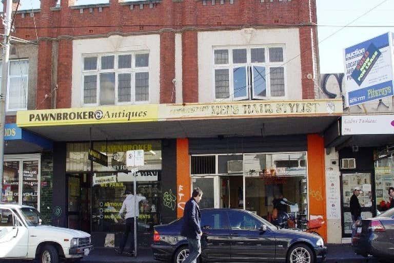 287 Smith Street Fitzroy VIC 3065 - Image 2