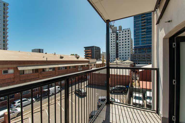 25 Eliza Street Adelaide SA 5000 - Image 4
