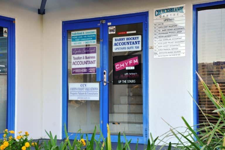 Suite 702, 30 Orlando Street Coffs Harbour NSW 2450 - Image 4