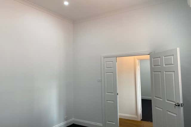Suite 1, 113 Dugan Street Kalgoorlie WA 6430 - Image 2